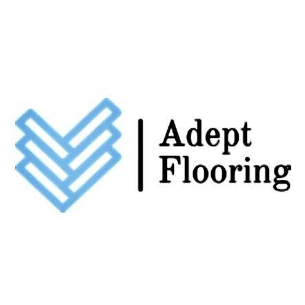 Adept Flooring