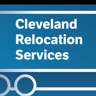 Avatar for Cleveland Relocation Services LLC Mentor, OH Thumbtack