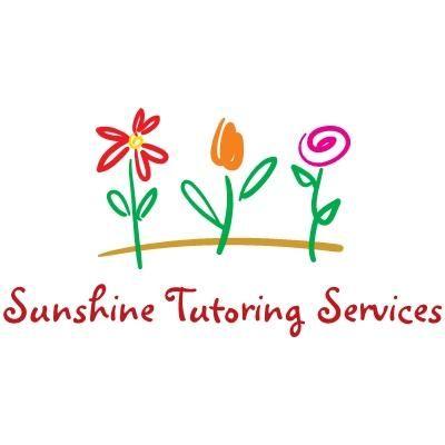 Avatar for Sunshine Tutoring Services Venice, FL Thumbtack
