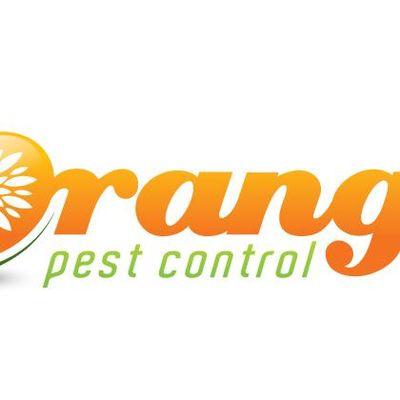 Avatar for Orange Pest Control