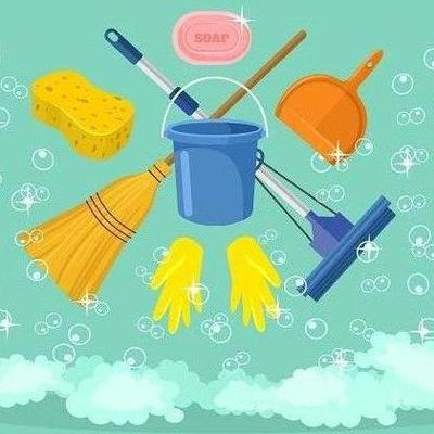 Avatar for Fernanda cleaning services