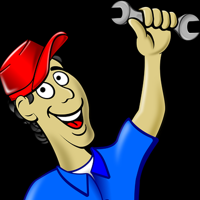 Avatar for Ryan's handyman services Upland, CA Thumbtack