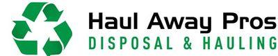 Avatar for Haul Away Pros