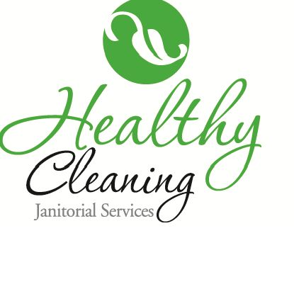 Healthy Cleaning Janitorial Services