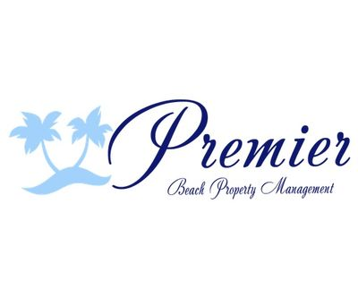 Avatar for Premier Beach Property Management, LLC