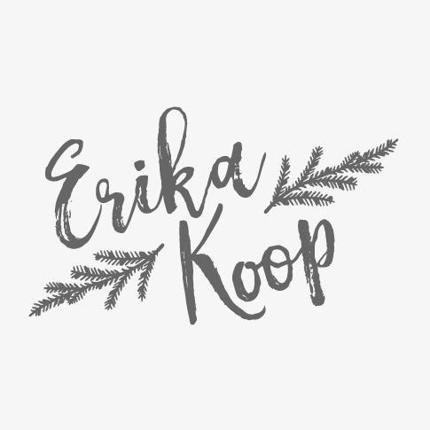 Erika Koop Photography
