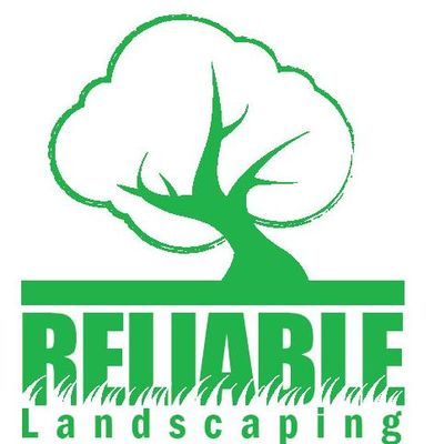 Avatar for Reliable Landscaping