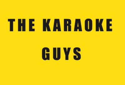 Avatar for Karaoke Guys Cincinnati, OH Thumbtack