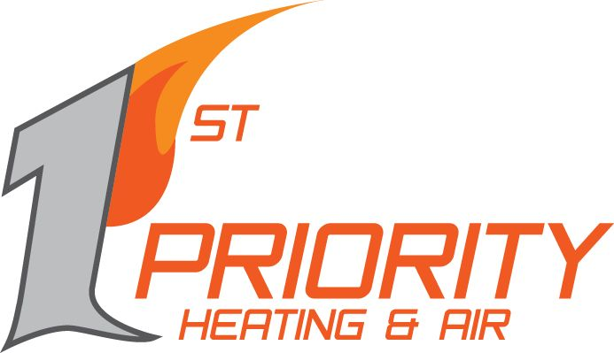 1st Priority Heating & Air