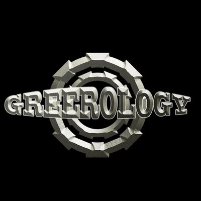 Avatar for Greerology LLC Memphis, TN Thumbtack