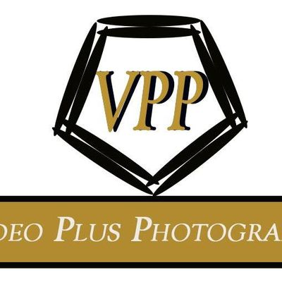 Avatar for Video Plus Photography