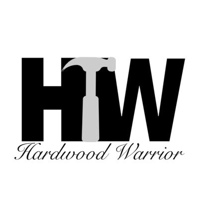 Avatar for Wood Warrior LLC Everett, WA Thumbtack