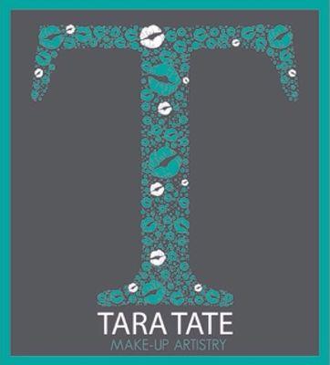 Avatar for Tara Tate Makeup Artistry