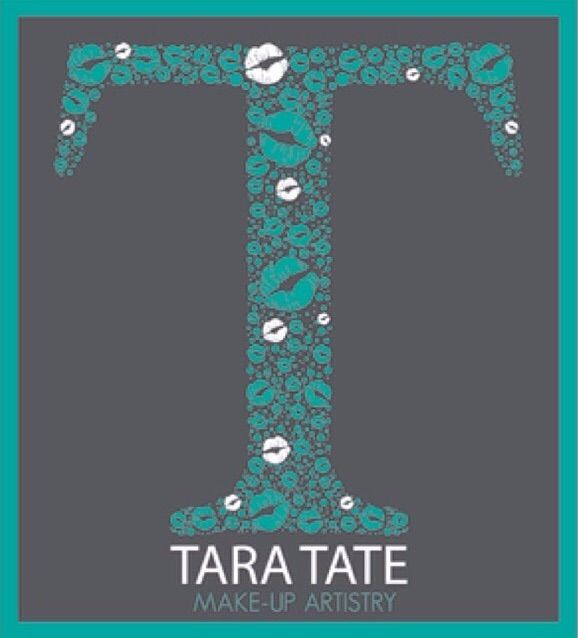 Tara Tate Makeup Artistry