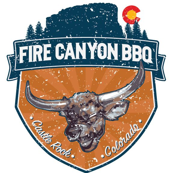 Fire Canyon Barbeque