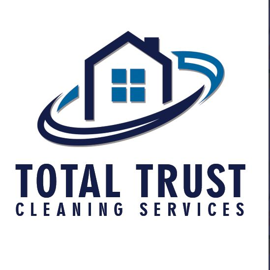 Total Trust Cleaning