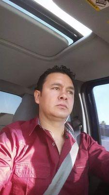 Avatar for Leo's Remodeling Handyman North Las Vegas, NV Thumbtack