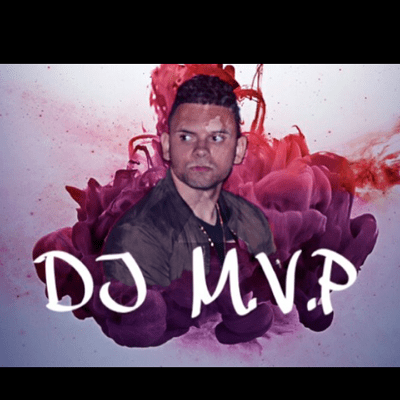 Avatar for DJ M.V.P