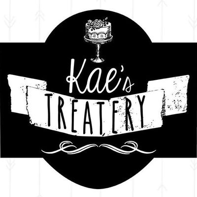 Avatar for Kae's Treatery Sussex, WI Thumbtack