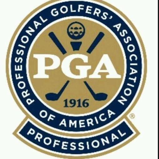 Jay Reid School of Golf