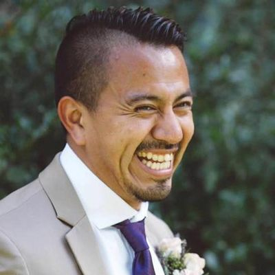 Avatar for Rev. Orlando Gallardo Kansas City, KS Thumbtack