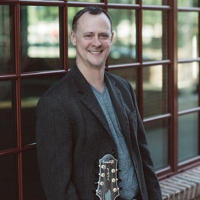 Dave Lockwood Guitar Studio Duluth, GA Thumbtack