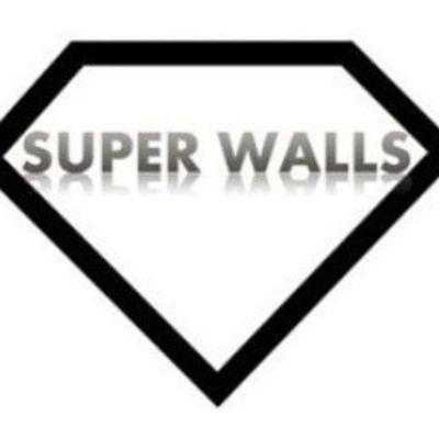 Avatar for Super Walls Services Inc Miami, FL Thumbtack