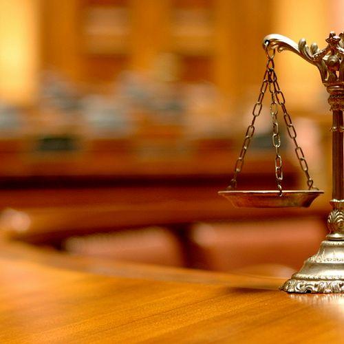 Dallas Civil Trial Lawyer, Dallas Personal Injury Attorney   Gonzalez Law Group