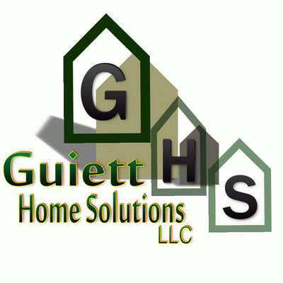 Avatar for Guiett Home Solutions LLC Saint Charles, MO Thumbtack