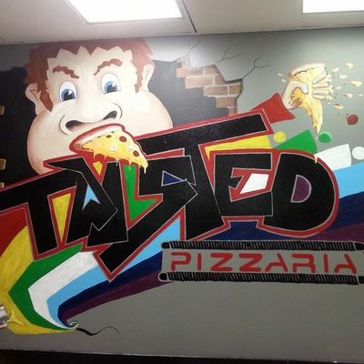 Avatar for Twisted Pizzaria