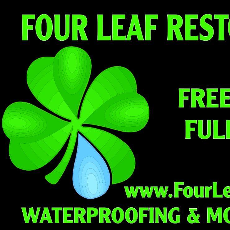 Four Leaf Restoration, LLC