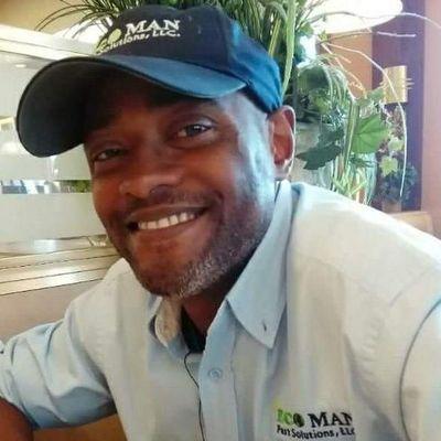 Avatar for Eco Man Pest Solutions (The Eco Man) Durham, NC Thumbtack