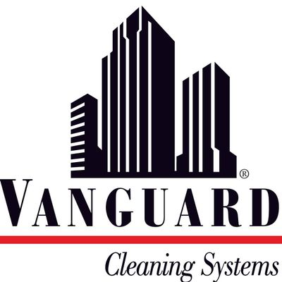 Avatar for Vanguard Cleaning Systems of Central Virginia Richmond, VA Thumbtack