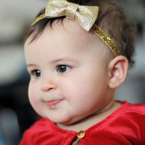 Babies Biloxi MS.