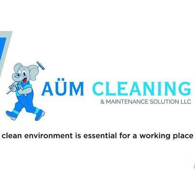 Avatar for AUM CLEANING & MAINTENANCE SOLUTION LLC Morganville, NJ Thumbtack