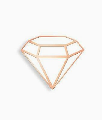 Avatar for The Chewy Diamond