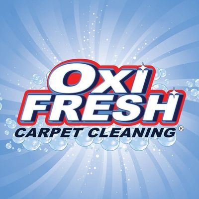 Avatar for Oxi Fresh Carpet Cleaning of Atlanta Decatur, GA Thumbtack