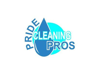 Avatar for Pride Cleaning Pros LLC