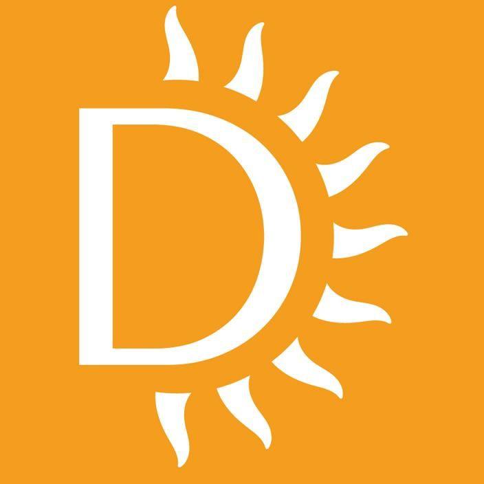 Dakota Property Management LLC