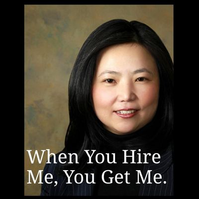 Avatar for Arii Law Firm, LLC Rockville, MD Thumbtack