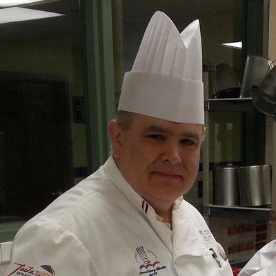 Avatar for Rent The Chef Torrington, CT Thumbtack