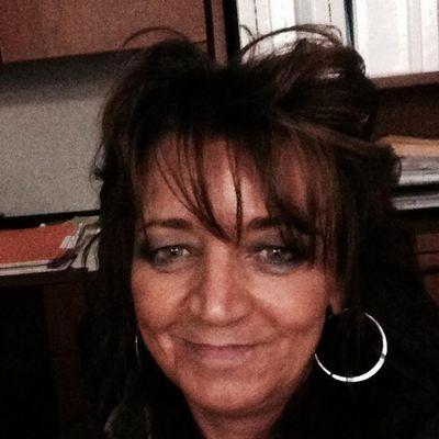 Kim LeClercq Las Vegas, NV Thumbtack