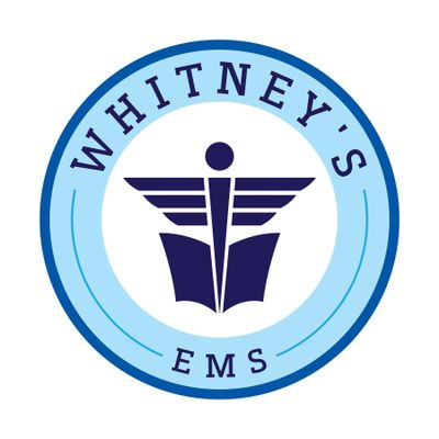 Avatar for Whitney's EMS La Vernia, TX Thumbtack