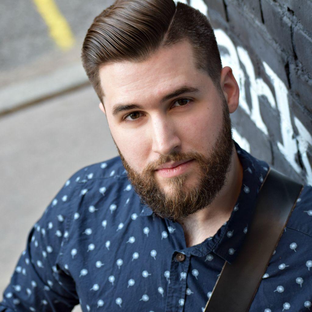 Tristan Jantz