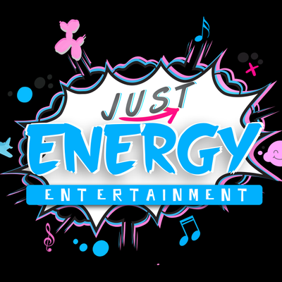 Avatar for Just Energy Entertainment Phoenix, AZ Thumbtack