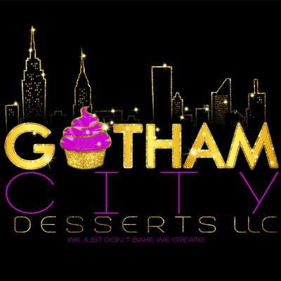 Avatar for Gotham City Desserts LLC