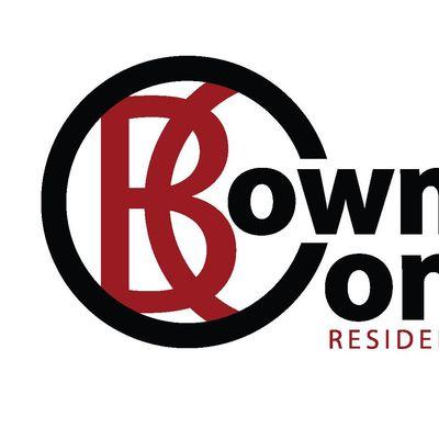 Avatar for Bowman Construction LLC Gwynn Oak, MD Thumbtack