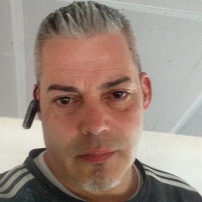 Avatar for Dominick souza plastering