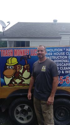 Avatar for SOUTHERN CONTRACTORS LLC