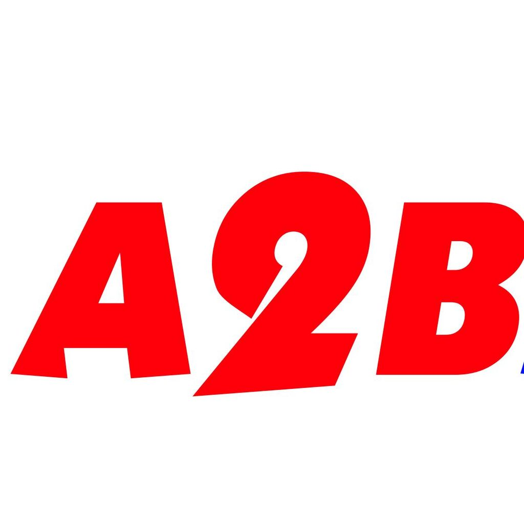 A2B Movers, Inc.